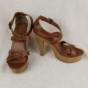 8d575163a54 Mossimo Supply Co. Platform Heels